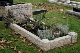 the tolkien grave site j r r tolkien