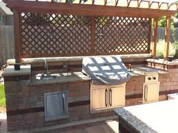 Patio Kitchen Patios Kitchens Jr Schaus Landscaping