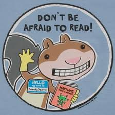 melanie watts - Google Images | Scaredy squirrel, School fun, Children's  book characters