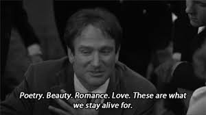 Beautiful Quotes From Movies