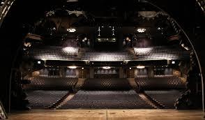 High Quality Gershwin Theater Nyc Seating Chart Gershwin
