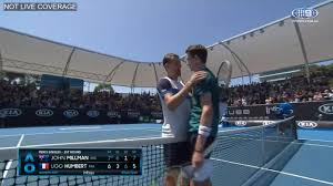 Deathguard humbert is a level 32 npc that can be found in hillsbrad foothills. John Millman S Incredible Display Of Sportsmanship After Downing France S Ugo Humbert In Australian Open First Round
