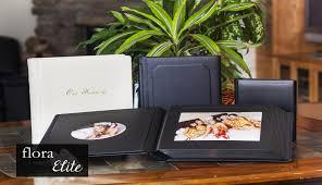 Wedding Photos Albums Photo Albums Wedding Photo Albums Albumsunlimited Com