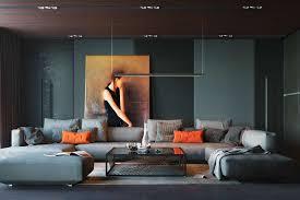 Interior Design Companies In Kottayam Best Interior And Architectural Designing Company Kottayam