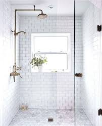 Best grout for shower walls Subway Tile Grout For Shower Photo Of Awesome Best Grout For Shower Wall Tile Yesterday Grout For Shower Pelplininfo