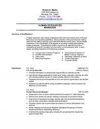Retiree Resume Examples Retired Military Resume Examples Shalomhouseus 9