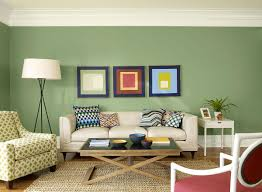 Paint Color Living Room Home Decorating Ideas Home Decorating Ideas Thearmchairs
