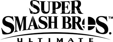 Super Smash Bros.™ Ultimate for the Nintendo Switch™ home gaming ...