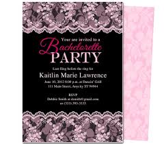 bachelorette party invite bachelorette party invite templates musicalchairs us