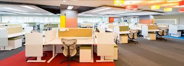 interior design office jobs. Microsoft Bangalore, India Interior Design Office Jobs S