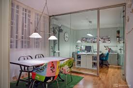 One Bedroom Flat Interior Design Apartment Innovative Studio Decorating Ideas With Credited Clipgoo