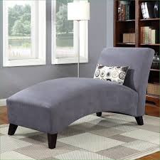fantastic kids bedroom chairs brown discount furniture cool bedroom