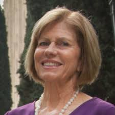 Barbara NEAL | University of Southern California, California | USC | School  of Law