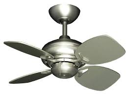 outside porch ceiling fans top rated outdoor ceiling fans with lights ceiling light and fan combo ceiling fans for outside decks