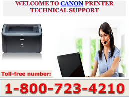 Printer Technician Canon Printer Technical Support Help 1 800 723 4210
