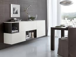 Soggiorno colorato ikea ~ idee per il design della casa