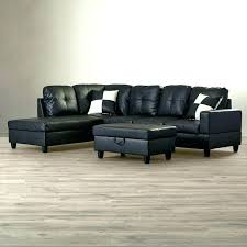 rooms to go sofas reviews awesome rooms to go couches or fresh rooms to go sectional rooms to go sofas reviews