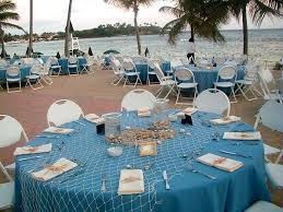 Beach Wedding Accessories Decorations Beach Themed Wedding Charming Beach Theme Wedding Reception Beach 99