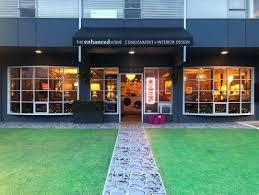 Designer Consignment Bellevue Wa Shop Interior Design In Seattle Consignment Furniture Home