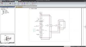 rr7 relay wiring diagram rr7 image wiring diagram dayton timer relay wiring diagram images on rr7 relay wiring diagram