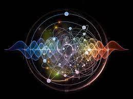 Física Cuántica - Banco de fotos e imágenes de stock - iStock