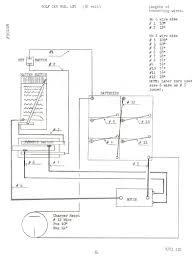 wiring diagram for 1994 ez go golf cart on wiring images free Ezgo Wiring Diagram wiring diagram for 1994 ez go golf cart on wiring diagram for 1994 ez go golf cart 1 36 volt ezgo wiring diagram 1990 1989 easy go golf cart ezgo wiring diagram free