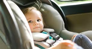 what cars have isofix in australia