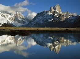 Уральские горы фото Богаты горы