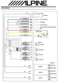 expert pioneer deck wiring diagram kenwood car stereo brilliant kenworth radio wiring diagram at Kenwood Radio Wiring Diagram