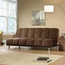 Living Room Astounding Walmart Living Room Furniture Sets Walmart