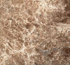Light Emperador Marble materials euroasia marble & granite inc 4036 by uwakikaiketsu.us
