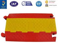 office cable covers. office cable covers china pedestrian protector permanent heavy duty y