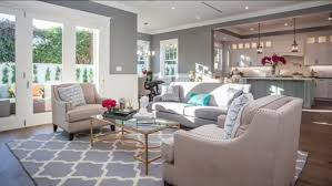 furniture staging companies. Grace Valentina Custom Home Staging On Furniture Companies