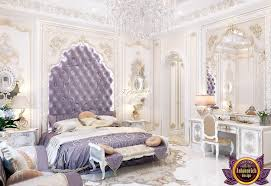 luxury bedroom furniture purple elements. Luxury Bedroom Furniture Purple Elements O