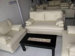 sofa093