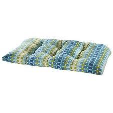 Best 25 Settee cushions ideas on Pinterest