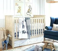 organic baby bedding nursery bedding sets best nursery bedding sets organic baby bedding set pottery barn