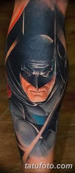 фото тату комиксы супергерои примеры рисунков эскизы значение