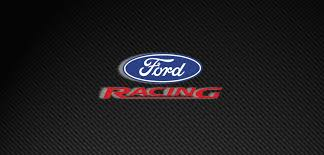 ford racing wallpaper. Delighful Ford Name FordRacingSpeedBlurCarbonFiberjpg Views 22126 Size 871 KB Inside Ford Racing Wallpaper T