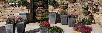 How To Decorate Your Garden How To Decorate Your Garden Go Argos Designs