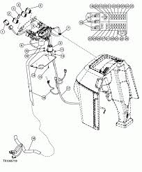 Unusual john deere 4430 wiring diagram gallery electrical system