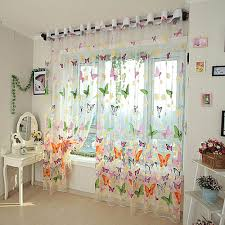 Modern Romantic Bedroom Modern Romantic Bedroom Reviews Online Shopping Modern Romantic