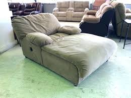 comfy lounge furniture. Small Chaise Lounges Download Pretty Round Lounge Chairs For Bedroom Comfy Furniture F