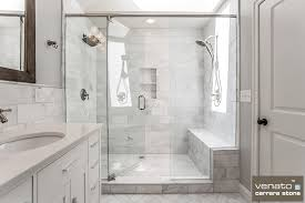 Marble wall tiles Kitchen Dreamstimecom Carrara Venato Marble Honed 6x12