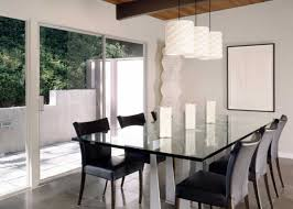 Dining Room Light Fixture With Awesome Pendant Lights Home - Dining room light fixture glass