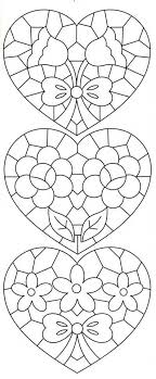 Designs For Embroidery For Carving Needle Crafts Cs Np Pc E