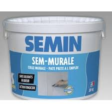 Behanglijm Semin Sem Murale 5 Kg Laagste Prijs