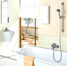 bathroom tile clearance tiles floor whole bathroom tile