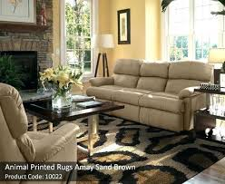 animal print area rugs leopard area rug animal print area rugs target leopard print area rug