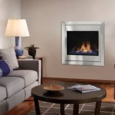 heatilator novus evolution zero clearance gas fireplace